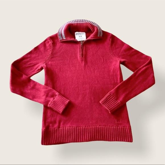 2000's Aeropostale Pullover Sweater